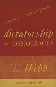 Dictatorship to democracy pdf from